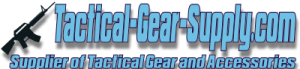 Tactical-Gear-Supply.com