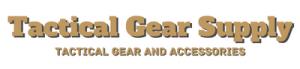 Tactical-Gear-Supply.com